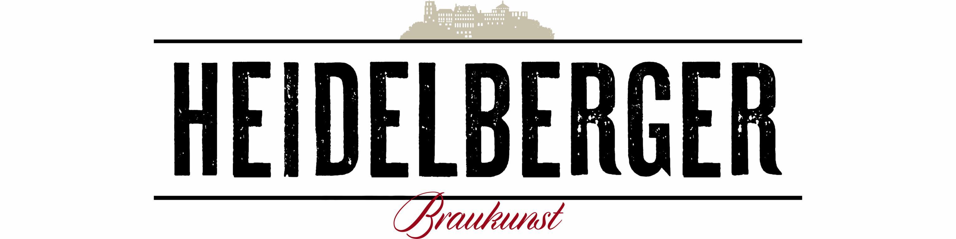 Heidelberger Brauerei