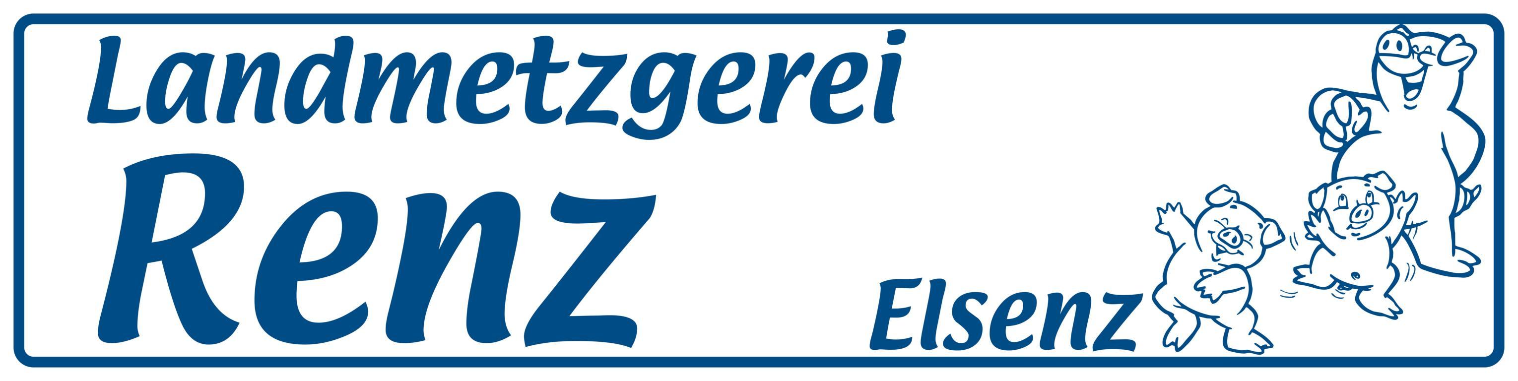 Renz Metzgerei