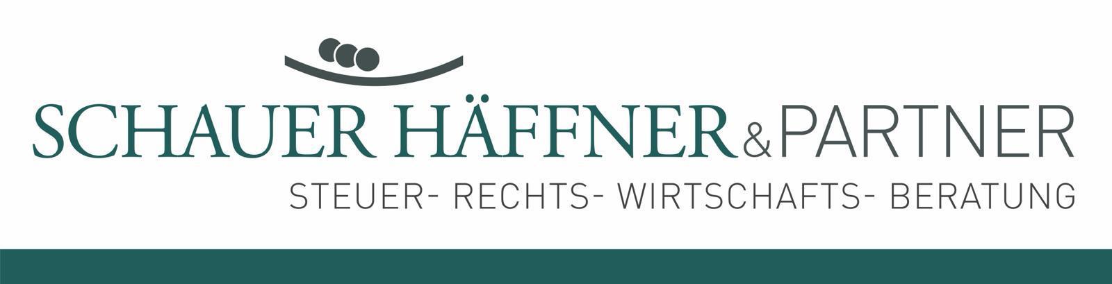 Schauer Häffner
