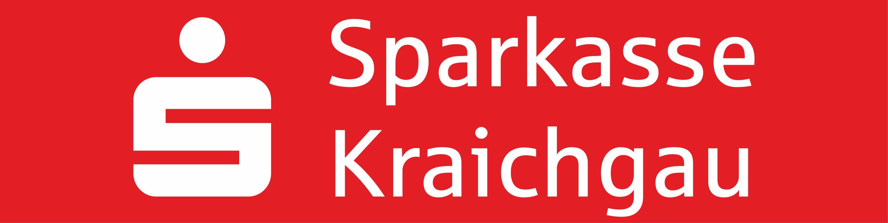 Sparkasse Kraichgau